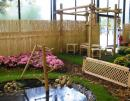 Výrobky z bambusu